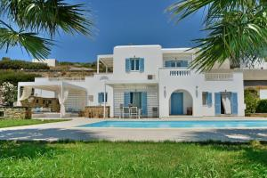the best villa in Naxos (11 of 29)