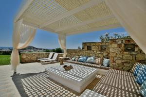 the best villa in Naxos (13 of 29)