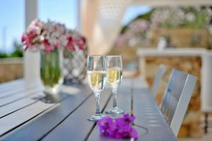 the best villa in Naxos (16 of 29)