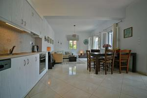 the best villa in Naxos (18 of 29)