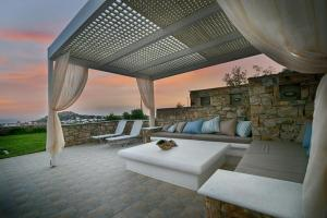 the best villa in Naxos (2 of 29)