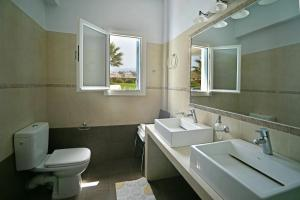 the best villa in Naxos (20 of 29)