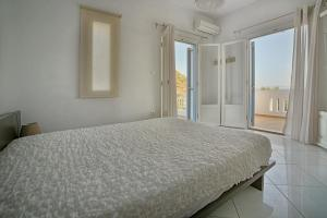 the best villa in Naxos (22 of 29)