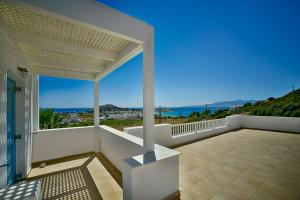the best villa in Naxos (24 of 29)