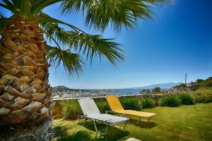 the best villa in Naxos (25 of 29)
