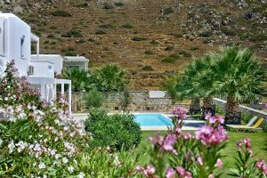 the best villa in Naxos (26 of 29)