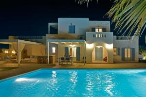 the best villa in Naxos (3 of 29)