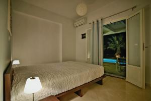 the best villa in Naxos (4 of 29)