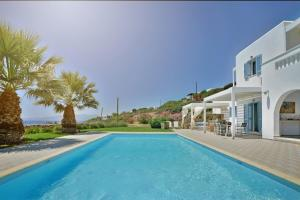 the best villa in Naxos (9 of 29)